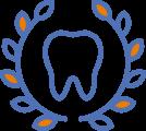 AMB FACILITATS DE PAGAMENT en la clínica dental