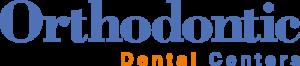 Orthodontic Dental Centers