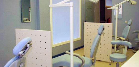 Implantes Hospitalet de Llobregat