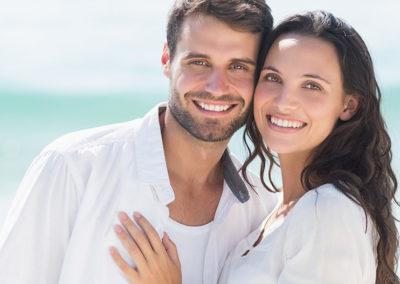 Ortodoncistas certificados por Invisalign