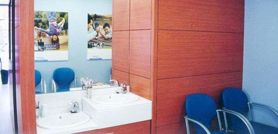 Ortodoncia Hospitalet de Llobregat