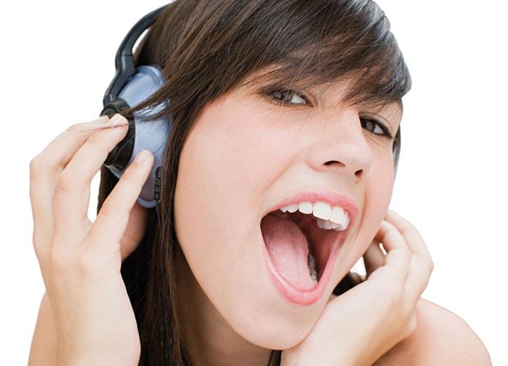 Ortodoncia correctiva en adolescentes