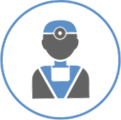 Ortodoncista especializado Invisalign Provider en ortodoncia invisible