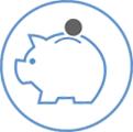 Financiación sin intereses para facilidad en ortodoncia invisible Invisalign