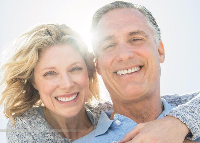 Prótesis dental al mejor precio!