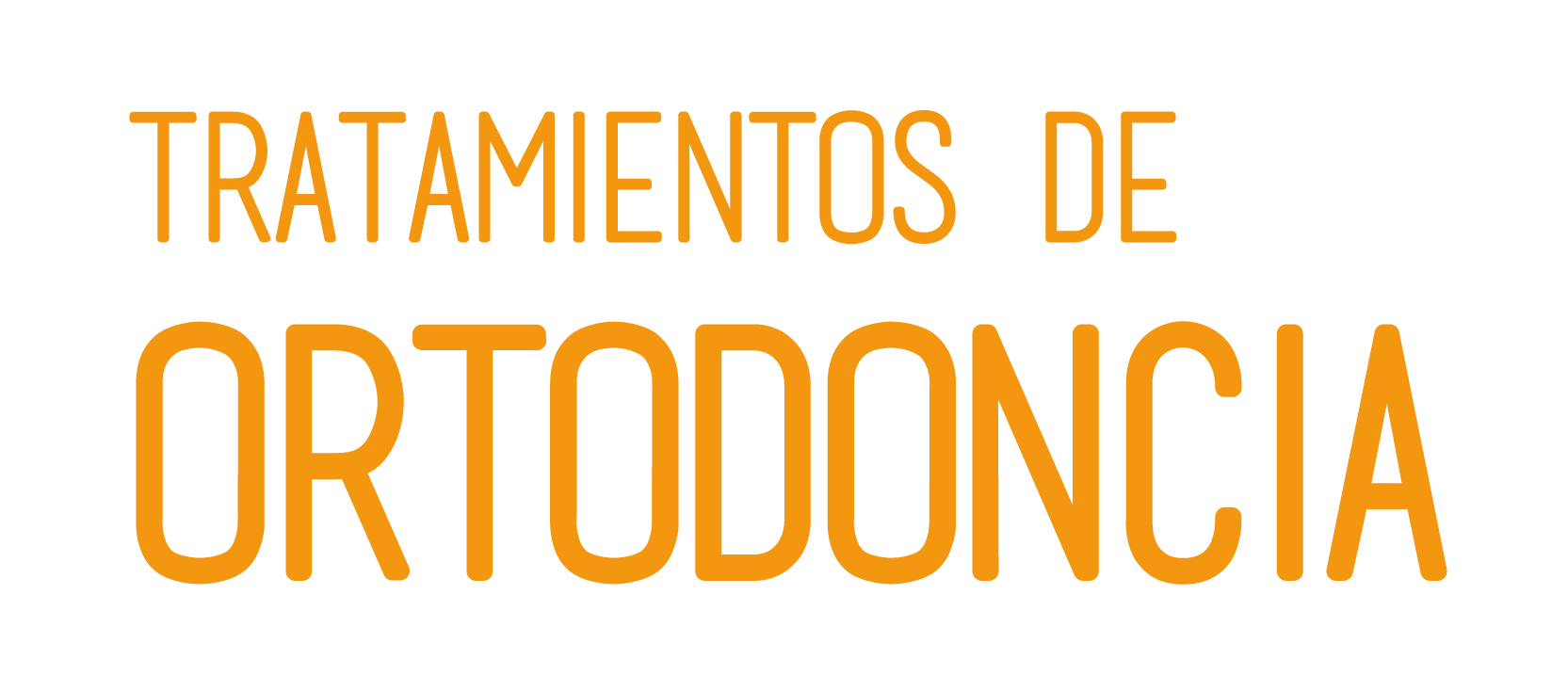 Promocion tratamiento Ortodoncia