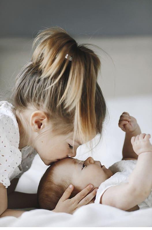 Los niños menores de un año deben hacer su primera visita al odontopediatra