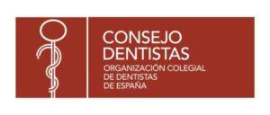 Consejo de dentistas - caries
