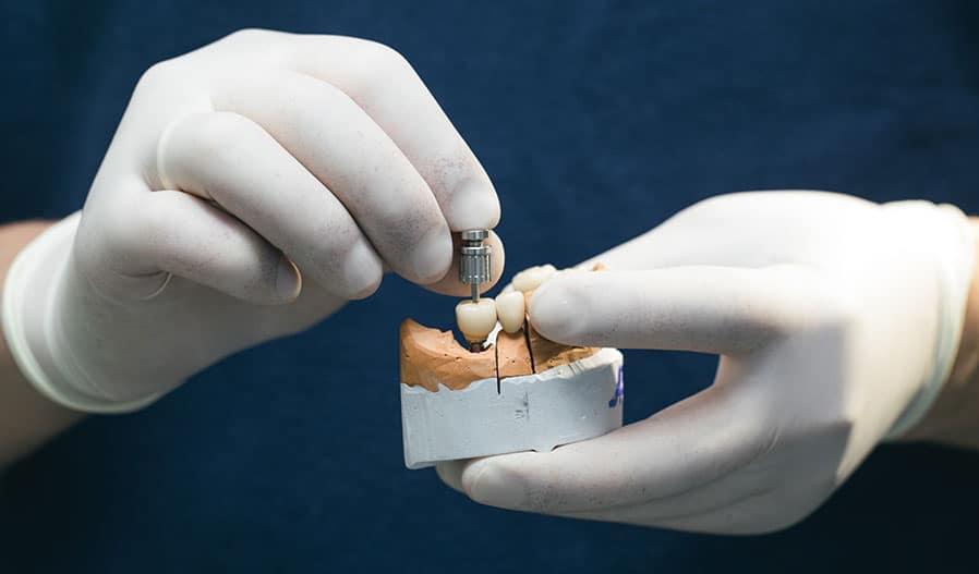 Entrevistes a odontòlegs/gues de Orthodontic Centers