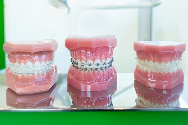 Día Mundial de la Ortodoncia 2021