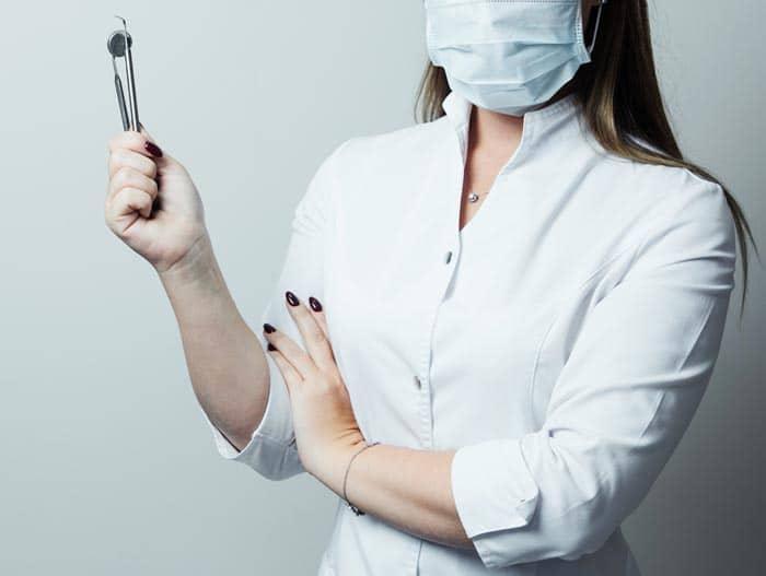 Entrevistas a odontólogos/as de Orthodontic Centers